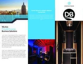 #8 untuk Design me a brochure oleh shantomnbv