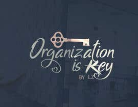 #25 for Organization is Key af keiladiaz389