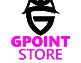 #38 cho Logo for sex shop online bởi raHaT541