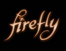 #50 for Firefly Mascot Design af rimihossain