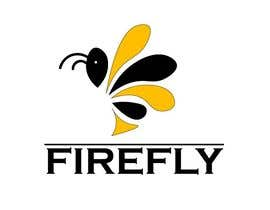 #34 for Firefly Mascot Design af IhsanDagdelenli