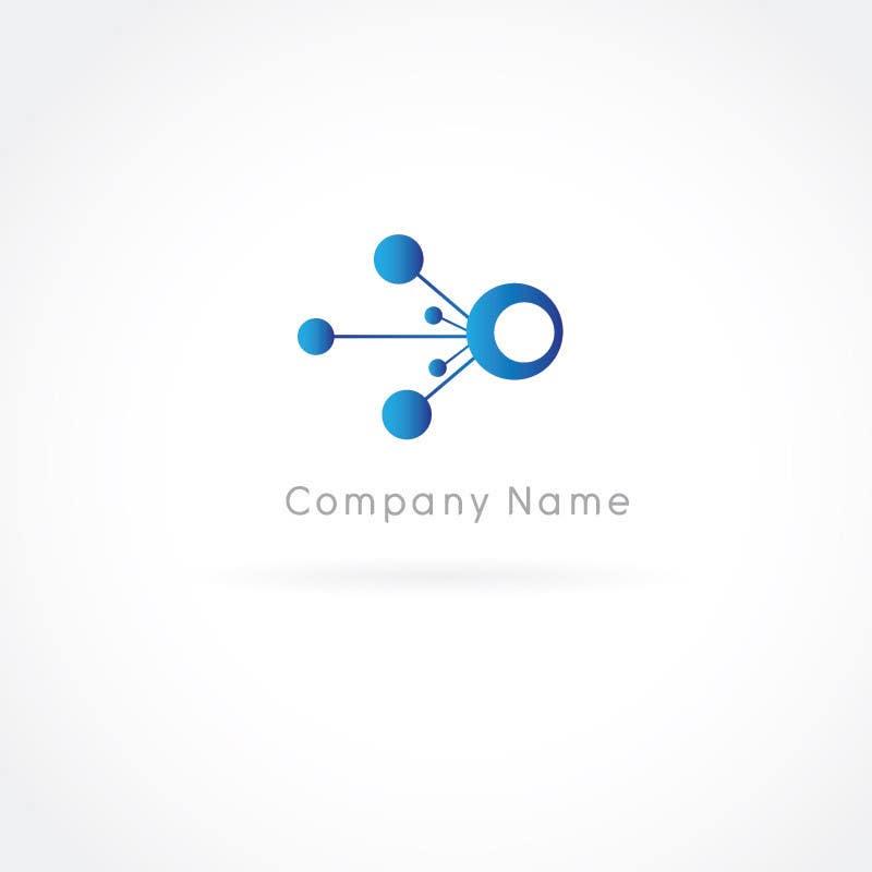 Penyertaan Peraduan #                                        11                                      untuk                                         Logo Design for Application