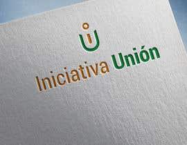 mahamudharun7 tarafından Logo design için no 554