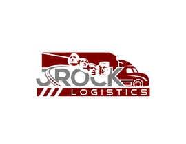 #123 untuk logo for trucking company  - 10/12/2019 19:34 EST oleh jakiajaformou9