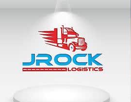 #63 untuk logo for trucking company  - 10/12/2019 19:34 EST oleh moheuddin247