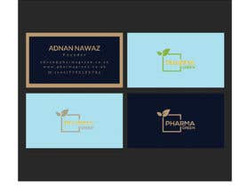 #247 untuk Business Card Design 2 oleh Graphicdesiner1