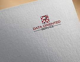 Shadiqulislam135 tarafından New Logo Design for Website için no 96