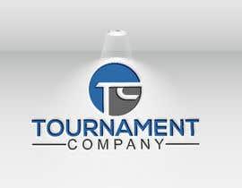 Nro 147 kilpailuun Company Logo käyttäjältä mdsorwar306