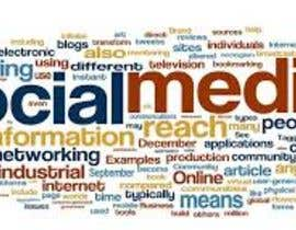#7 for Social Media Marketing Management by jeba23