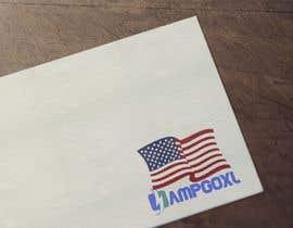 sasindu112 tarafından Create a logo for my private label product. için no 149
