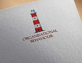 #29 for Design a logo for my course on Organisational Behaviour by ganupam021