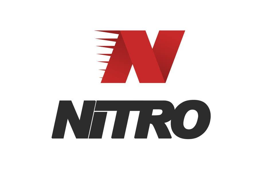 Penyertaan Peraduan #                                        139                                      untuk                                         Logo Design for swim bike run crossfit brand