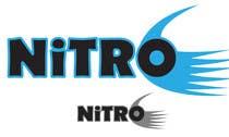 Graphic Design Entri Peraduan #25 for Logo Design for swim bike run crossfit brand