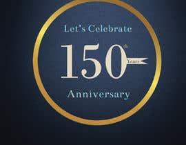 #40 для Business Anniversary ideas and ad layout от emonkhan89283