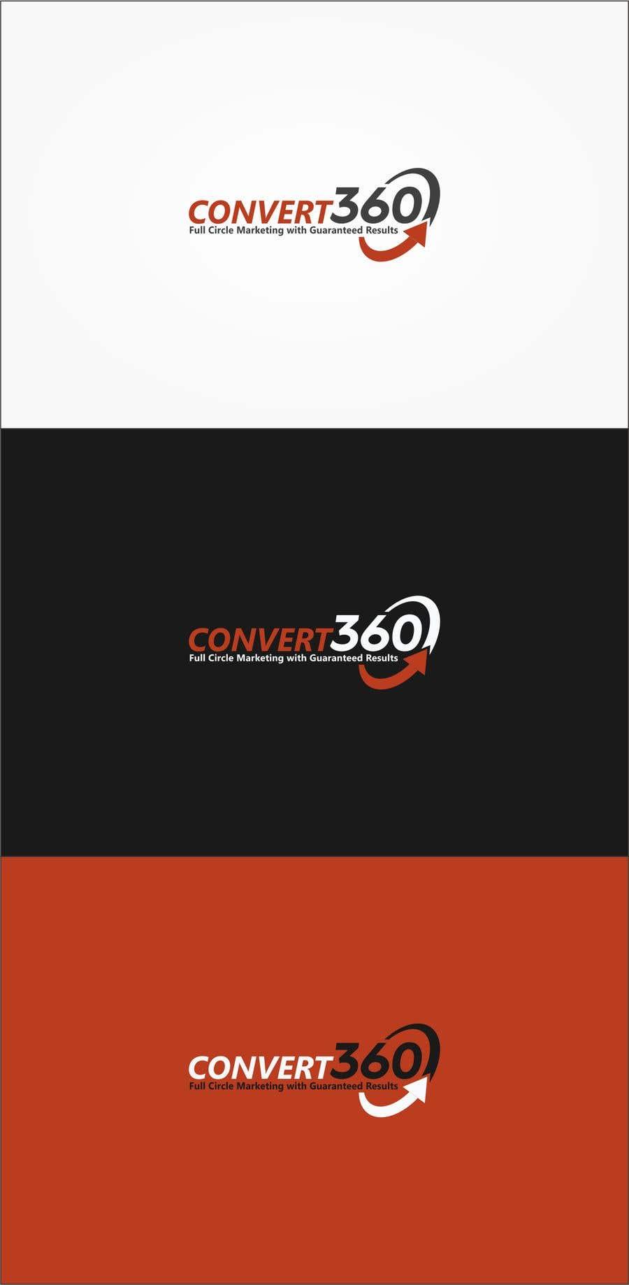 Конкурсная заявка №264 для New Logo Design
