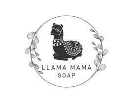 #522 cho Llama mama bởi mdbabulhossain90