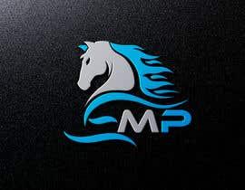 Ripon8606 tarafından Update our logo için no 124