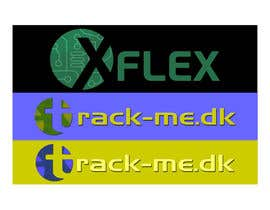 #14 for Logo Design for GPS Tracking site af ashraf09