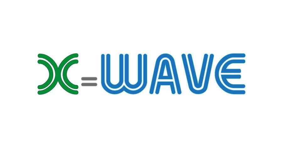 Konkurrenceindlæg #                                        7                                      for                                         Logo Design for Z-Wave / home automation site