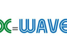 #7 untuk Logo Design for Z-Wave / home automation site oleh jonuelgs