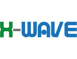 #8 untuk Logo Design for Z-Wave / home automation site oleh jonuelgs