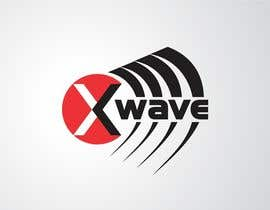 #15 untuk Logo Design for Z-Wave / home automation site oleh itcostin