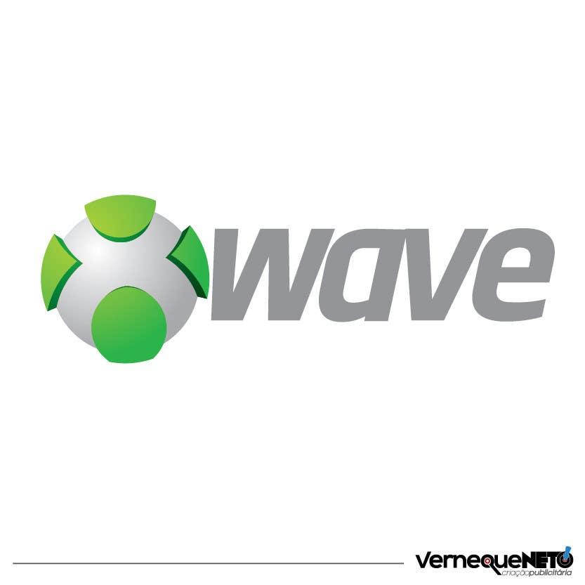 Inscrição nº                                         2                                      do Concurso para                                         Logo Design for Z-Wave / home automation site