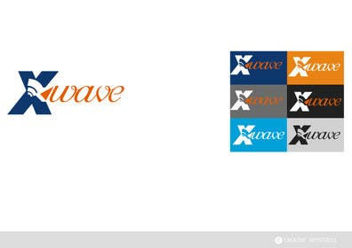 #3 untuk Logo Design for Z-Wave / home automation site oleh creativeartist06