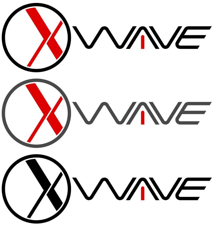 Inscrição nº                                         13                                      do Concurso para                                         Logo Design for Z-Wave / home automation site