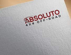 #34 для Logo Design от jakiajaformou9