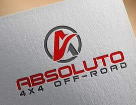 #23 для Logo Design от asmaashahnah8976
