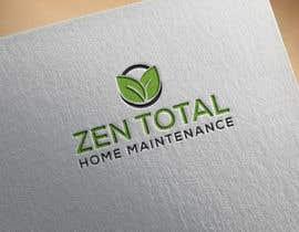 #202 cho Logo for new Home Maintenance Business bởi mohasinalam143