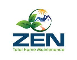 #233 cho Logo for new Home Maintenance Business bởi mdalaminaffif