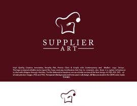 #141 for build me a logo by khatriwaheed