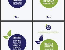 #50 cho Design 4 A1 Posters (Simple designs) bởi iamyesarun