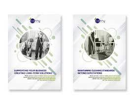 #37 cho Design 4 A1 Posters (Simple designs) bởi hipbo0911