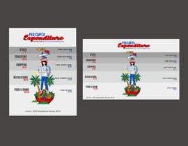 #56 for Design infographics for use on Facebook af tabitaprincesia