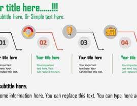 #54 for Design infographics for use on Facebook af PointPPT