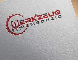 #312 cho I need a Logo for my website bởi imranhassan998
