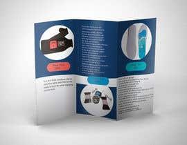 buli777 tarafından Layout for a sales brochure için no 41