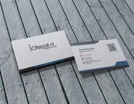 designmenia tarafından Design a Flyer & business card için no 204