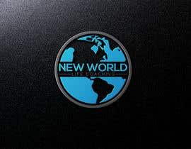 #138 for Life Coach Logo Design af hawatttt