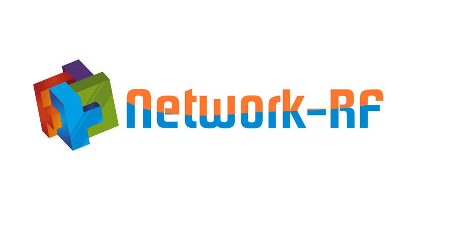Bài tham dự cuộc thi #                                        30                                      cho                                         Logo Design for online store of networking hardware.
