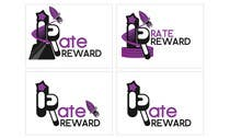 Graphic Design Entri Peraduan #29 for Logo Design for RateReward