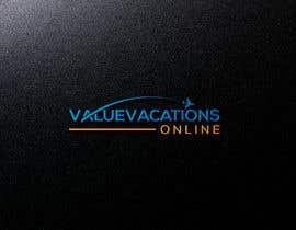 ummehabiba509308 tarafından need logo for travel website için no 19