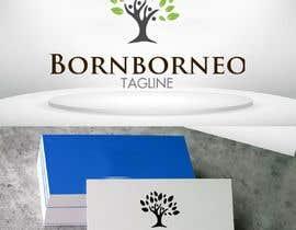 #13 cho create  logos for my 3 brand bởi designutility