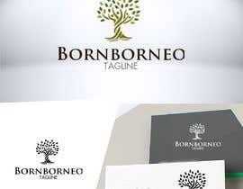 #14 cho create  logos for my 3 brand bởi designutility