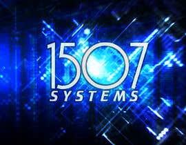 #91 untuk High tech Logo needed oleh freelancerdez