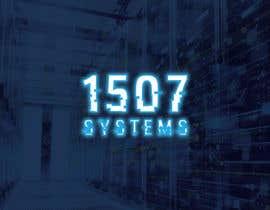 #101 untuk High tech Logo needed oleh zahidhasan201422