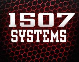 #88 untuk High tech Logo needed oleh Designers00